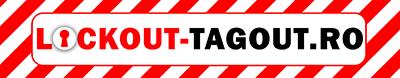 Lockout-Tagout.ro